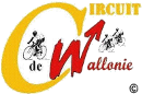 Cycling - Circuit de Wallonie - Prize list
