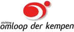 Cycling - Simac Omloop der Kempen - 2013 - Detailed results