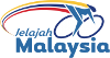 Cycling - Jelajah Malaysia - 2017 - Detailed results