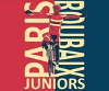 Cycling - Paris-Roubaix Juniors - 2017 - Detailed results