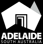 Tennis - Adelaide - 2007 - Detailed results