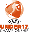 Football - Soccer - Men's European Championships U-17 - Prize list