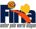 Water Polo - Women's World League - 2018 - Home