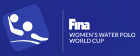 Water Polo - Women's World Cup - 2018 - Home