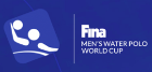 Water Polo - Men's World Cup - 2018 - Home