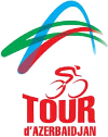Cycling - International Azerbaïjan Tour - 2011 - Detailed results