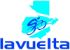 Cycling - Vuelta a Guatemala - 2015 - Detailed results