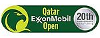 Tennis - Doha - 2017 - Detailed results