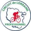 Cycling - Circuit de Lorraine - 2011 - Detailed results