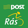 Cycling - An Post Rás - 2013 - Detailed results