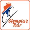 Cycling - Royal Smilde Olympia's Tour - 2011 - Detailed results