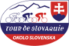 Cycling - Tour de Slovaquie - Prize list