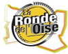 Cycling - Ronde de l'Oise - 2014 - Detailed results