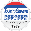 Cycling - Tour de Serbie - 2012 - Detailed results