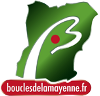 Cycling - Boucles de la Mayenne - 2018 - Detailed results