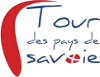 Cycling - Le Tour de Savoie Mont Blanc - 2020 - Detailed results