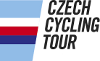 Cycling - Czech Cycling Tour - 2012 - Detailed results