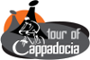 Cycling - Tour of Cappadocia - 2011 - Detailed results