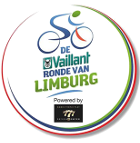 Cycling - Ronde van Limburg - 2018 - Detailed results