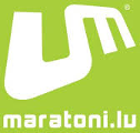 Cycling - Jurmala Grand Prix - 2013 - Detailed results
