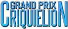 Cycling - Grand Prix Criquielion - 2013 - Detailed results