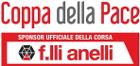 Cycling - Coppa della Pace-Trofeo Fratelli Anelli - 2012 - Detailed results