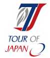 Cycling - Tour of Japan - 2018 - Detailed results