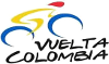 Cycling - Vuelta a Colombia - 2012 - Detailed results