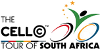 Cycling - Tour of South-Africa - 2011 - Detailed results