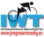 Cycling - Internationale Wielertrofee Jong Maar Moedig I.W.T. - 2014 - Detailed results