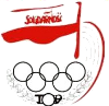 Cycling - Course de la Solidarité olympique - 2012 - Detailed results