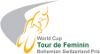 Cycling - Tour de Feminin - O Cenu Ceskeho Svycarska - 2016 - Detailed results