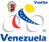 Cycling - Vuelta a Venezuela - 2014 - Detailed results