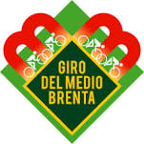Cycling - Giro del Medio Brenta - 2013 - Detailed results