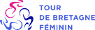 Cycling - Tour Féminin de Bretagne - 2015 - Detailed results