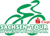Cycling - Sachsen-Tour International - 2013 - Detailed results