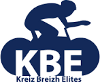 Cycling - Kreiz Breizh Elites - 2011 - Detailed results