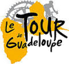 Cycling - Tour Cycliste International de la Guadeloupe - 2014 - Detailed results