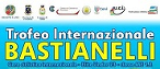 Cycling - Trofeo Internazionale Bastianelli - 2010 - Detailed results