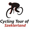 Cycling - Tour of Szeklerland - 2019 - Detailed results