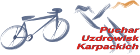 Cycling - Puchar Uzdrowisk Karpackich - 2016 - Detailed results