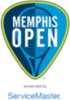 Tennis - Memphis - 2017 - Detailed results