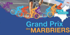 Cycling - Grand Prix des Marbriers - 2018 - Detailed results