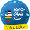 Cycling - Baltic Chain Tour - 2013 - Detailed results