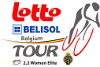 Cycling - Lotto Belgium Tour - 2018 - Detailed results