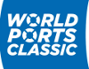 Cycling - World Ports Classic - 2014 - Detailed results