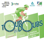 Cycling - Tour du Doubs - 2012 - Detailed results