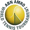 Tennis - ABN AMRO World Tennis Tournament - Rotterdam - 2015 - Detailed results