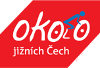 Cycling - Okolo Jizních Cech - 2012 - Detailed results