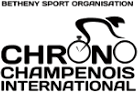 Cycling - Chrono Champenois Masculin International - 2018 - Detailed results